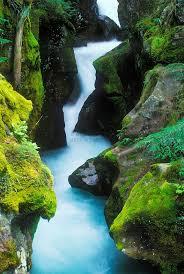 Montana waterfalls images 61 best glacier national park images glacier jpg