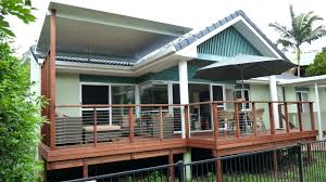 patio ideas backyard deck designs photos roof deck designs