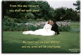 wedding sayings wedding sayings verse readings