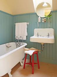 Farmhouse Bathroom Ideas Colors 793 Best Bathrooms Images On Pinterest Bathroom Ideas Room And