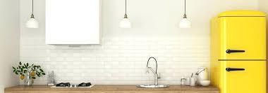 papier peint cuisine lavable q l 16617 3079632html papier peint cuisine papier peint cuisine