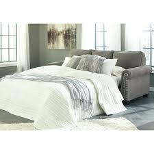 Grey Sofa And Loveseat Sets Ashley Furniture Grey Tufted Sofa Gray Couch And Loveseat Set