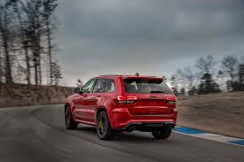 red velvet bentley 2018 jeep grand cherokee reviews and rating motor trend