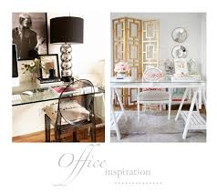 Mirrored Desks Furniture 12 Mirrored Furniture Designs Ideas Design Trends Premium Office