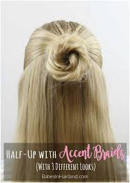 upstyles for long hair 31 amazing half up half down hairstyles for long hair the goddess
