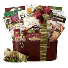 thanksgiving gift baskets celebrating thanksgiving with gifts around the world