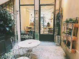 chambre des metier de lyon chambre des mtiers lyon luxury la ptite bulle d elo high resolution
