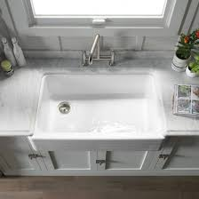 kohler smart divide sink kohler smart divide sink sink designs and ideas