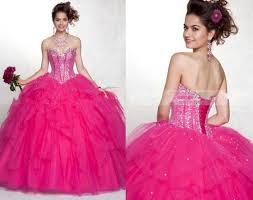 2015 quinceanera dresses dress fuchsia 2015 quinceanera dresses pageant