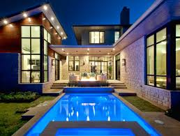 better homes and gardens home design software 8 0 15 lovely swimming pool house designs home design lover
