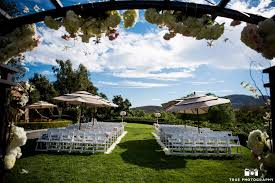 affordable wedding venues in san diego great affordable wedding venues in san diego b32 on images