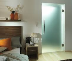 how to decorate a bedroom door descargas mundiales com minimalist decorating ideas using small round white desk lamps and rectangular brown wooden nightstands also with