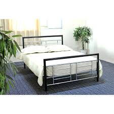 queen bed frame plans with storage u2013 prudente info
