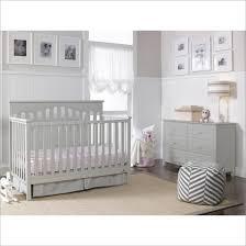 Hypoallergenic Crib Mattress Bedding Cribs Vintage Musical Mobile Hypoallergenic Standard