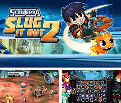slugterra slug android apk game slugterra slug
