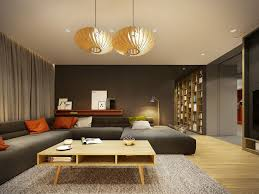 Best Living Room Designs Images On Pinterest Living Room - Contemporary living rooms designs