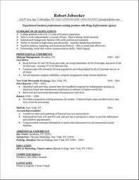 Resume Skill Example by Resume Computer Skills Section Resume Computer Skills Pinterest