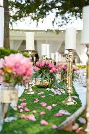 149 best garden weddings images on pinterest garden weddings