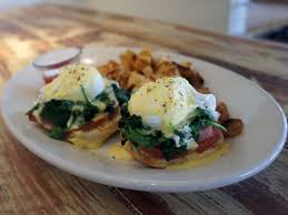 Best Breakfast Buffet In Dallas by The 10 Best Breakfasts In Dallas Are Good Reasons To Get Up In The