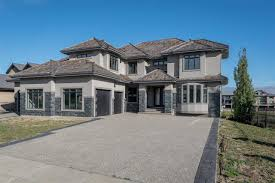 luxury homes edmonton edmonton windermere area mls real estate homes for sale