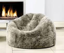 multifunctional sofa bed