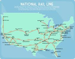 map usa driving distances map of usa with distances between cities at maps distance driving