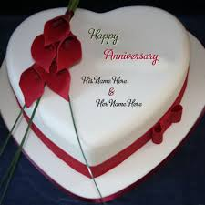 wedding wishes name marriage anniversary wishes with names