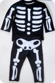 Halloween Costume Skeleton 20 Skeleton Costumes Ideas Diy Skeleton