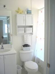 small bathroom cabinet ideas bathrooms with white cabinets bathroom storage wall cabinets