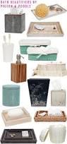 22 best bath accessories images on pinterest bath accessories