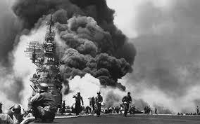 film perang jaman dulu 10 film terbaik perang dunia ke dua boleh merokok