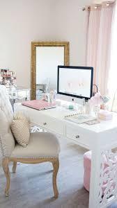 oval office tour best 25 chic desk ideas on pinterest home office room goals