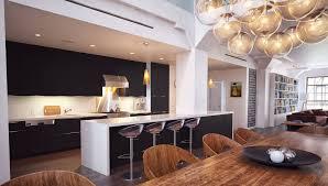 reve de cuisine chambre cuisine de reve pour une cuisine de raaves decouvrirdesign