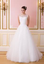 wedding dresses 2014 wedding gowns 2014 gallery wedding dress decoration and refrence