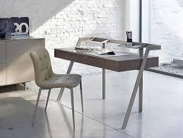 fabricant de bureau bureau bureaux contemporains ébéniste créateur fabricant de