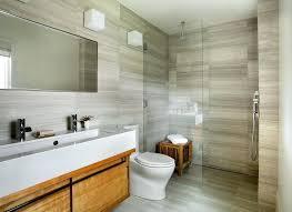 modern bathroom ideas photo gallery modern bathrooms pictures alexbeckfan