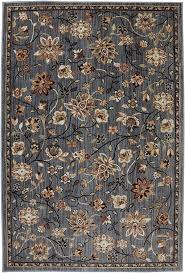 American Rug Craftsman American Rug Craftsmen Dryden Emerson Rugs Rugs Direct