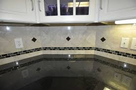 accent tiles for kitchen backsplash charming accent tiles for kitchen backsplash including excellent