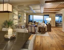 Open Floor Plan Interior Design Interior Design Ideas Home Bunch U2013 Interior Design Ideas