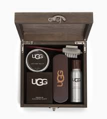 ugg sale wrentham ugg official premium care kit cleaning accessories ugg com