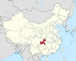 tips on mandarin chinese pronunciation