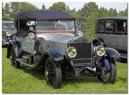 simon cars rolls royce ghost