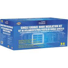 doors u0026 windows u003e garage doors u0026 accessories do it best