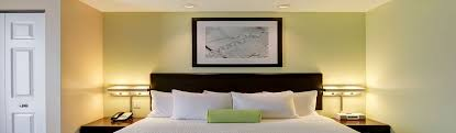 Interior Design Jobs In Pa by Springhill Suites Erie Erie Pa Jobs Hospitality Online