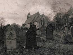 spooky cemetery clipart best 25 old cemeteries ideas on pinterest graveyards cemetery
