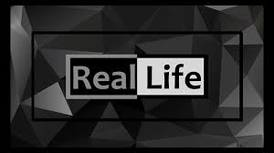 real life zeal for your house u2013 community church of the nazarene