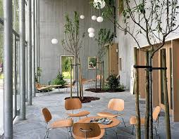 Green Ideas That Bring Nature Into Your Home - Nature interior design ideas
