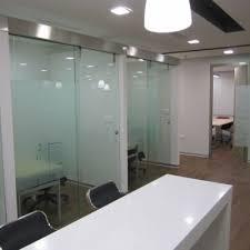 frameless glass sliding doors frameless glass sliding doors showerline