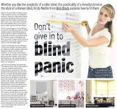 How To Measure A Roller Blind Advice Web Blinds