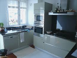 destockage cuisine equipee belgique best cuisine occasion belgique contemporary matkin info matkin